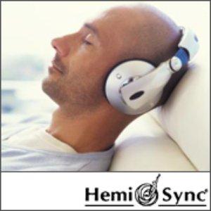 Hemi-sync のアバター