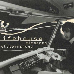 Lifehouse Elements