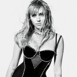 Miley Cyrus için avatar
