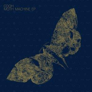Moth Machine EP