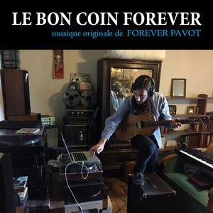 Le bon coin forever