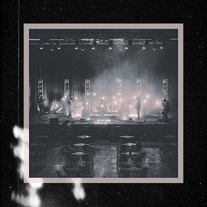 Live at The Brighton Centre