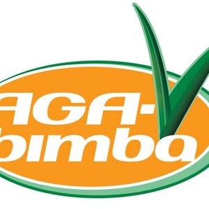 Avatar for aga-v bimba