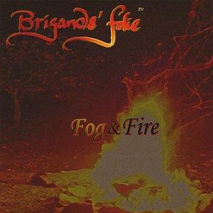 Fog & Fire