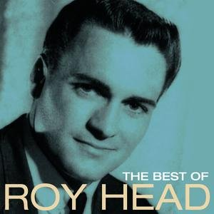 The Best Of Roy Head