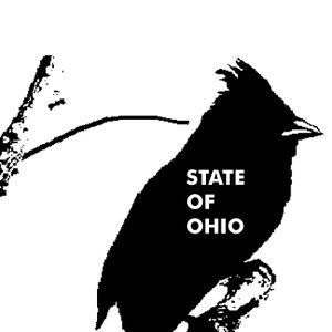 Аватар для State of Ohio