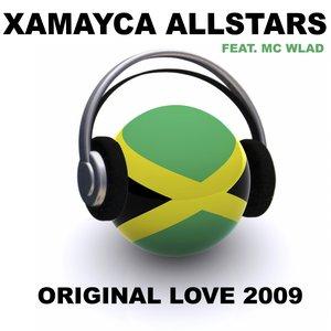 Original Love 2009