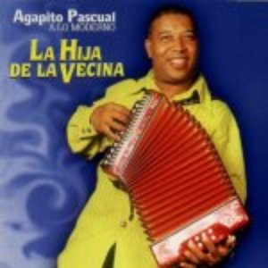 Avatar for Agapito Pascual