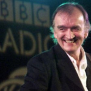 Avatar for Martin Carthy & the UK Group