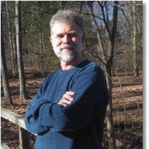 Avatar for Mark Brandt