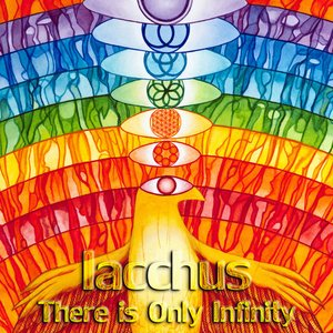 There Is Only Infinity