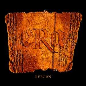 Era - Reborn