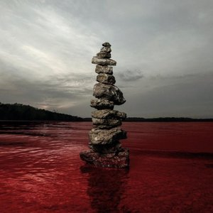Blood From A Stone / The Day I Tried To Live