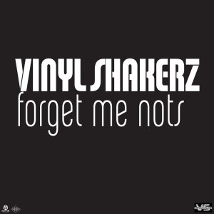 Forget Me Nots/Slave 2 The Music