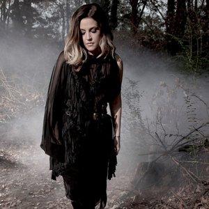 Avatar for Lisa Marie Presley