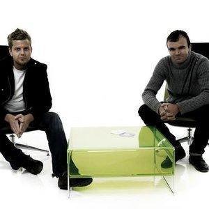 Avatar for Lemon & Einar K