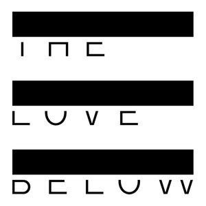 The Love Below #1