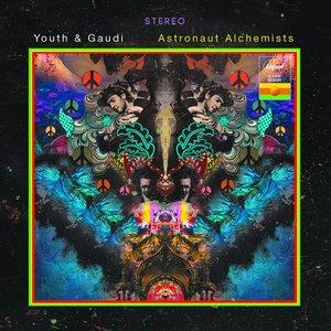 Astronaut Alchemists