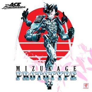 Mizukage Prototype