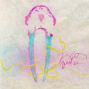 Neon Walrus