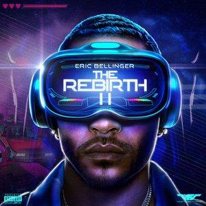 The Rebirth 2