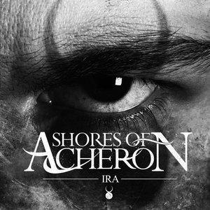 Avatar for Shores of Acheron