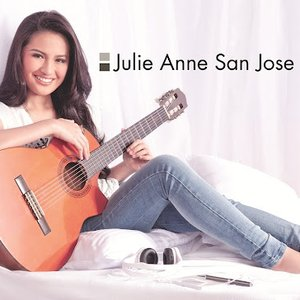Julie Anne San Jose (Deluxe Edition)