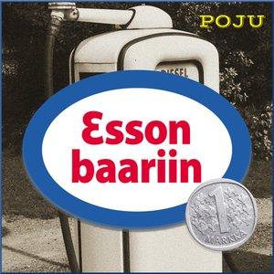 Esson baariin - Single