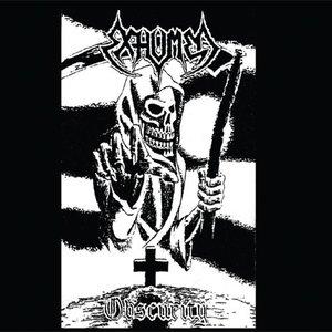 Avatar de Exhumed (Sweden)