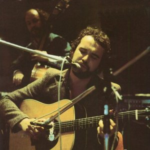 Avatar for John Martyn