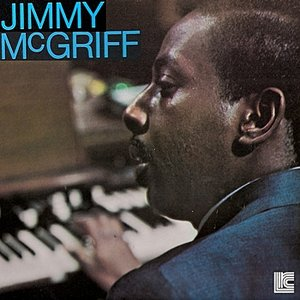 Jimmy McGriff - Pisces
