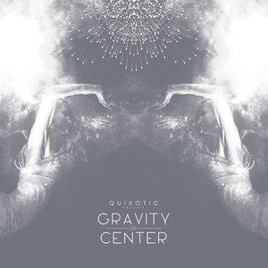 Gravity of Center