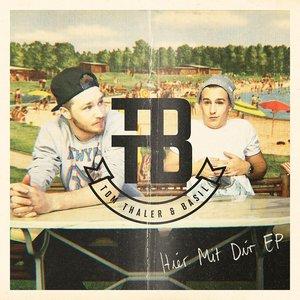 Hier Mit Dir EP