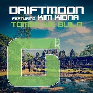 Avatar for Driftmoon feat. Kim Kiona