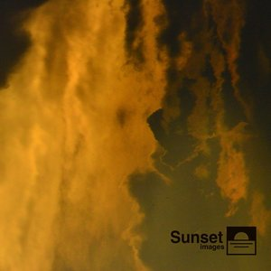 Avatar de Sunset Images
