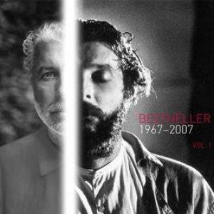BESTHELLER 1967 - 2007 Vol. I