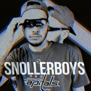 Snollerboys