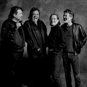 Avatar de The Highwaymen