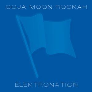 Elektronation