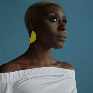Avatar for Laura Mvula