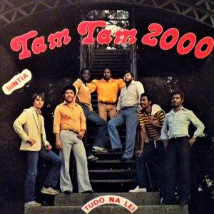Avatar for Tam-Tam 2000