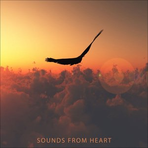 Sounds from Heart
