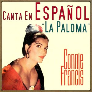 connie francis discography