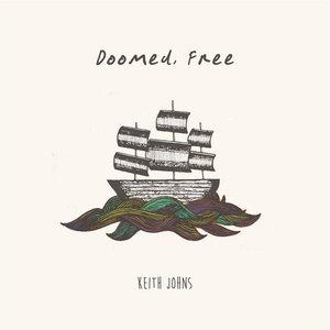 Doomed, Free