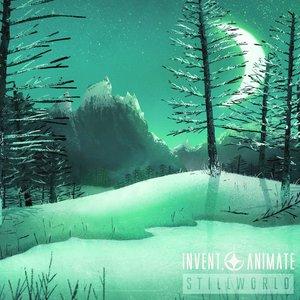 Stillworld (Instrumental Edition)