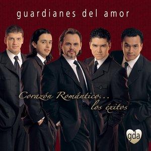 Avatar for Guardianes Del Amor
