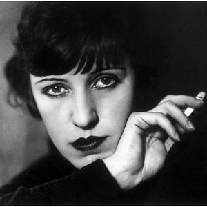 Avatar for Lotte Lenya