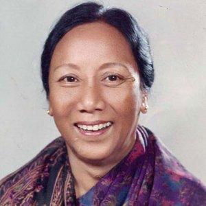 Avatar for Aruna Lama