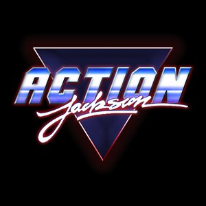 Avatar for Action Jackson