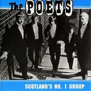 Scotland's No. 1 Group